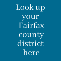 What Fairfax county district do you live in_ (1)