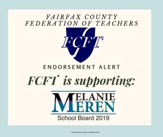 FCFT_endorsement_graphic