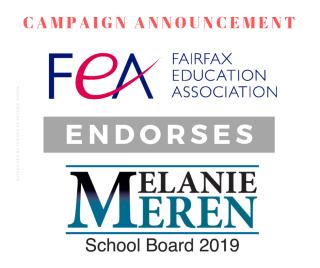 FEA_endorsement