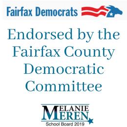 Fairfax Dem endorsement (1)