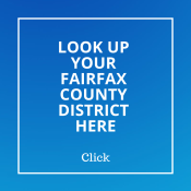 All social posts for FairfaxVotesNov5 (2)