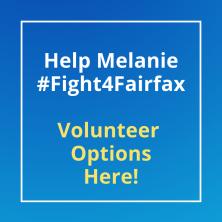 All social posts for FairfaxVotesNov5 (3)